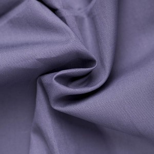 Metal Fiber Conductive Fabric