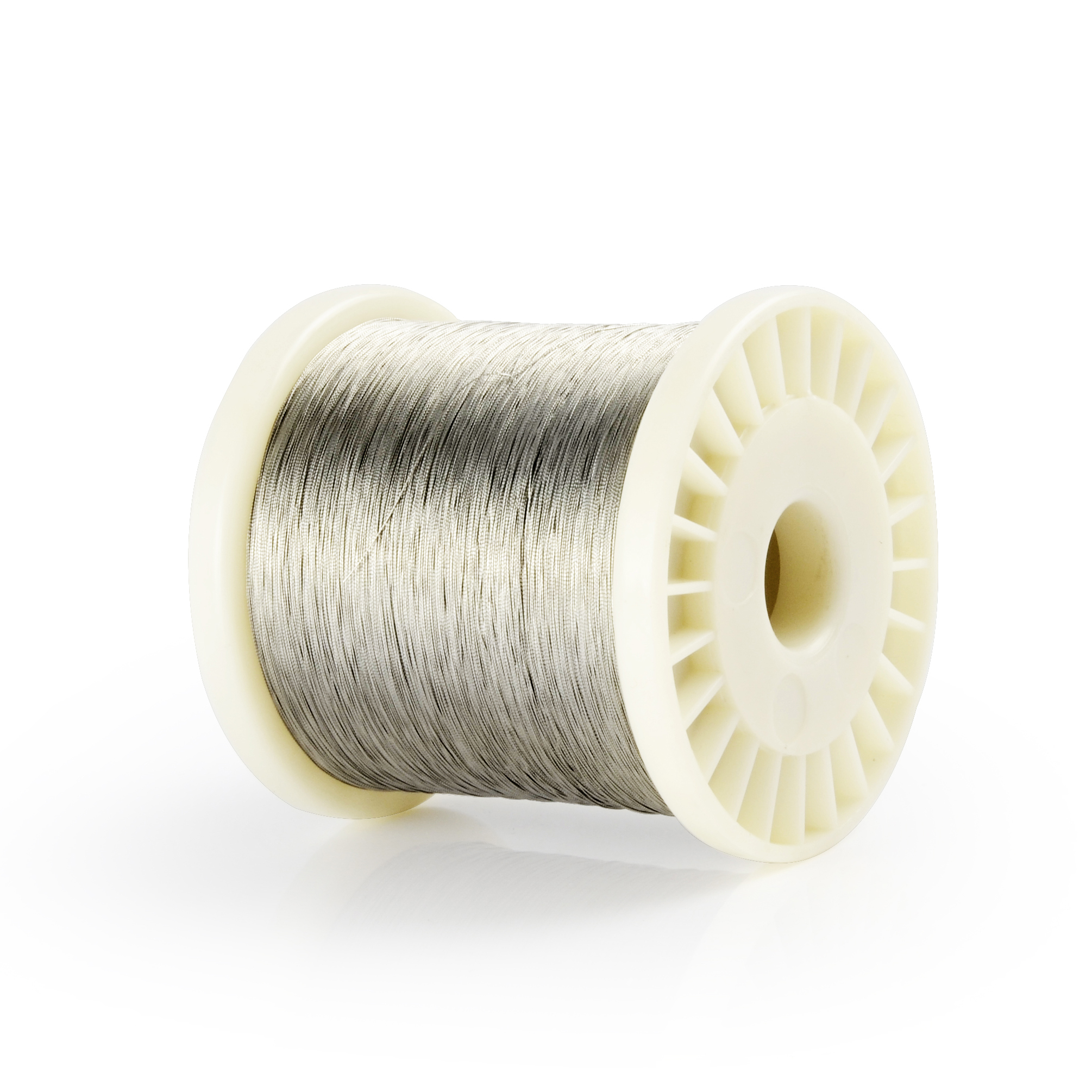 Tinned Metallized Wire Featured Image