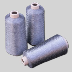 High Temp Resistant/Conductive Thread
