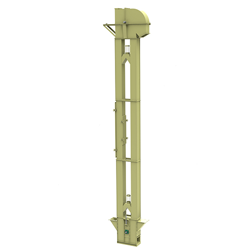 Big Discount Wood Drum Dryer -