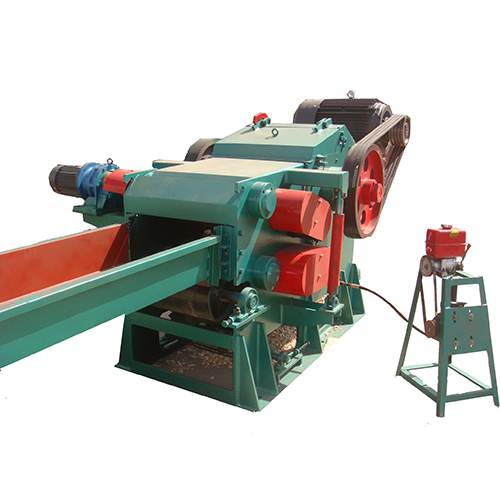 Factory Cheap Hammer Crusher For Sale -