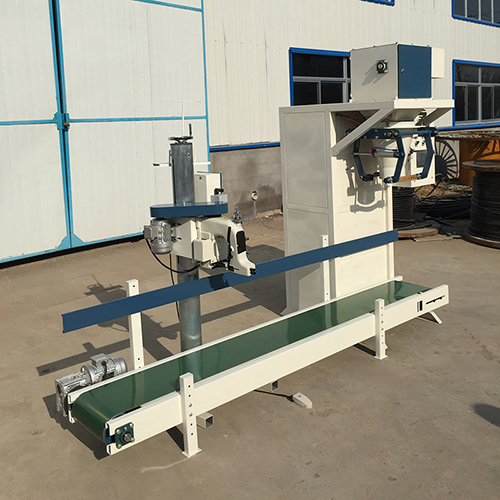 Factory Free sample Wood Shredder Machine Price -