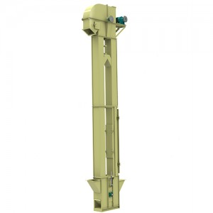 New Delivery for Portable Wood Shredder -