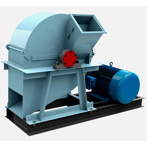 OEM/ODM China Wood Pellet Mill For Sale -