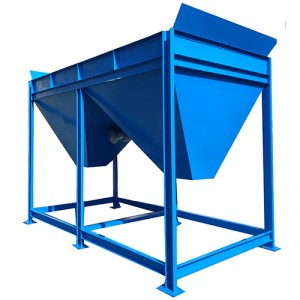 Reliable Supplier Industrial Wood Shredder For Sale -