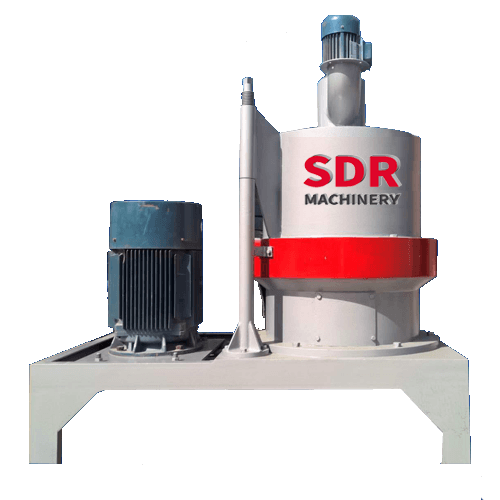 OEM manufacturer Wood Chip Dryer Sale -