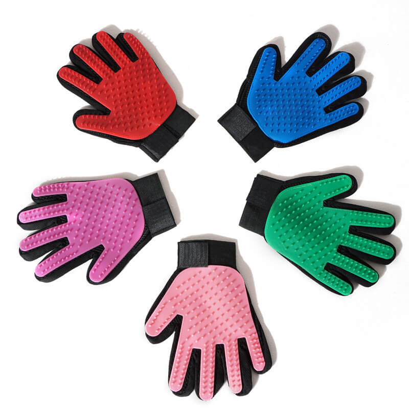 troeteldier Glove