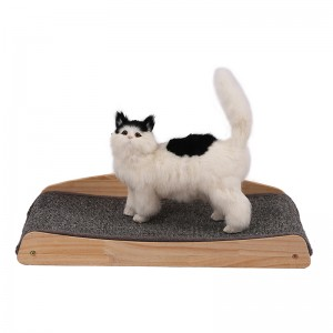 Shinee Eco-friendly Corrugated paper,Density board cat tree tower scratcher