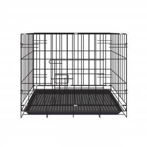 Shinee sweet small wholesale pet display cages for sale