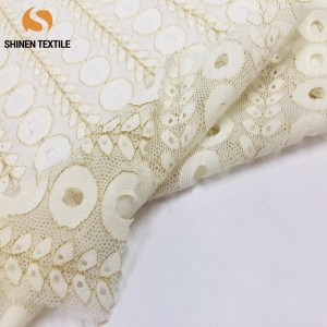 China wholesale Brocade Fabric Jacquard -