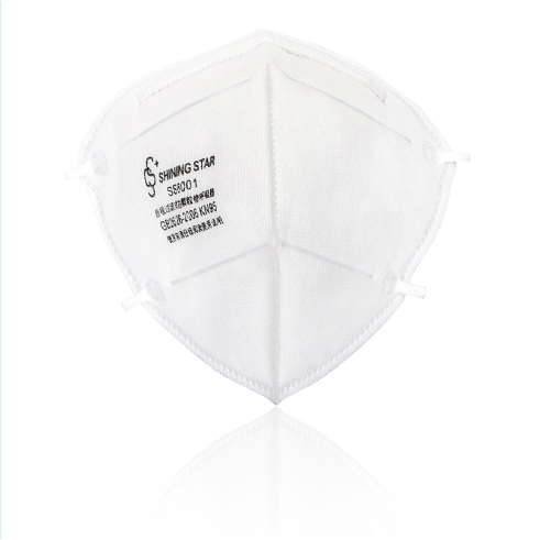 Best Price for N95 N99 Dust Mask -
