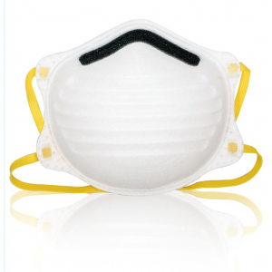 SS9002-FFP2 Disposable Particulate Respirator