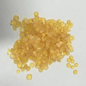 Good quality Natural Aromatic Petroleum Resin C9 -