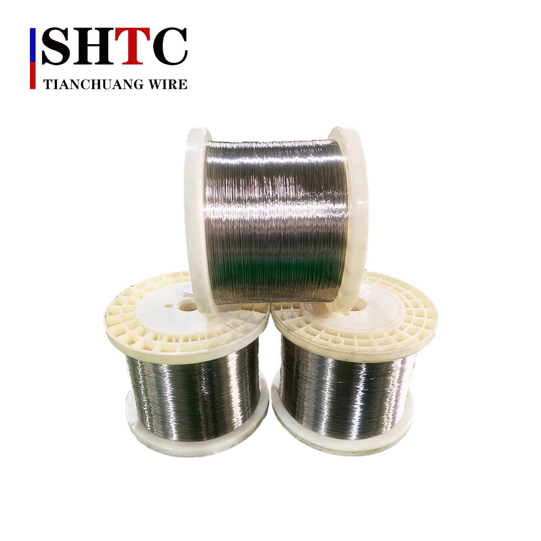 Best Price on 27 Awg Nickel Plated Copper Wire -