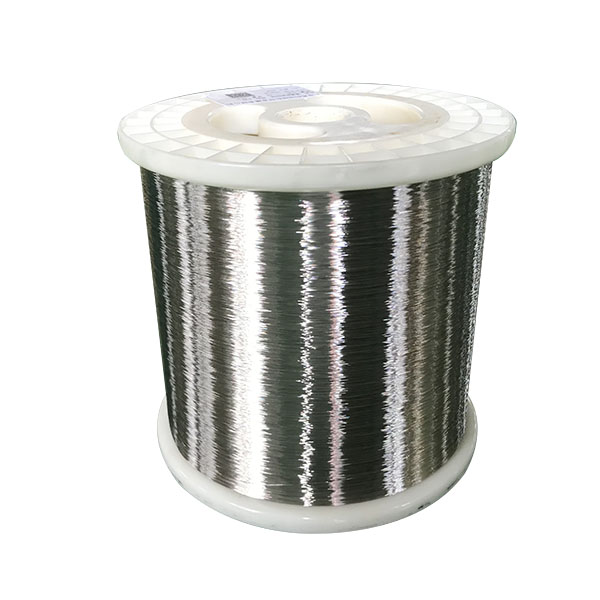 OEM Supply 7 Awg Nickel Plated Copper Wire -