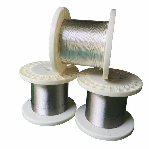 2019 High quality High Temperature Wire -