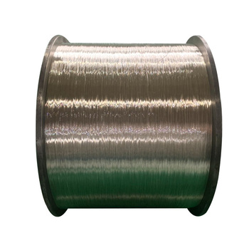 Bottom price Nickel Plated Copper Wire Soldering -