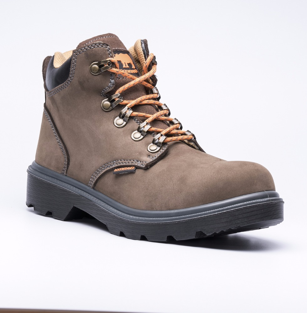 NO.6314 Price CE safety steel toe shoes/Leather safety work boots/work steel toe footwear