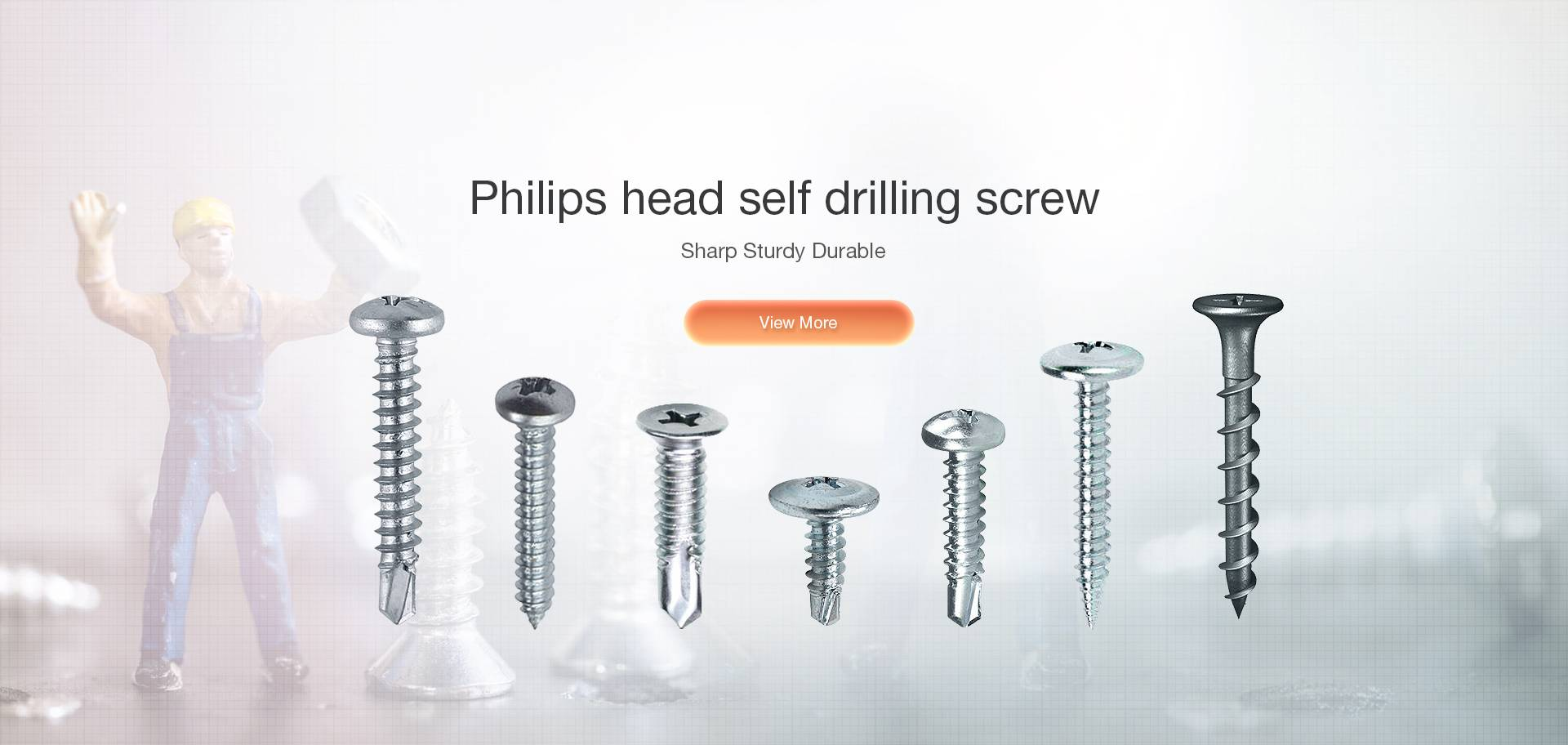 csk-head-self-drilling-screw,-pan-head-self-drilling-screw,truss-head-self-drilling-screw,-drywall-screw,-chipboard-screw,wood-screw