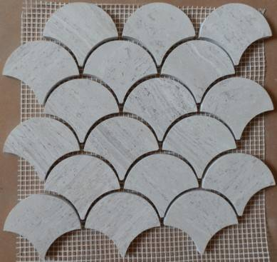 new natural home decorative interior wall stone decoration,exterior wall stone decorative,decorative wall stone