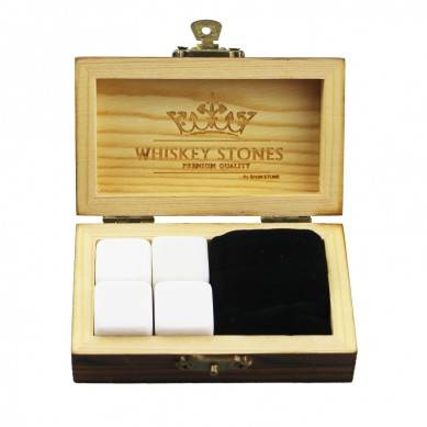 Factory source Whisky Rock -