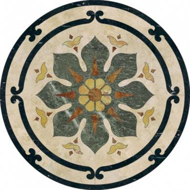 Border design for kurta Marble flooring corner designs,Decorative Marble Stone Border Marble Flooring tile