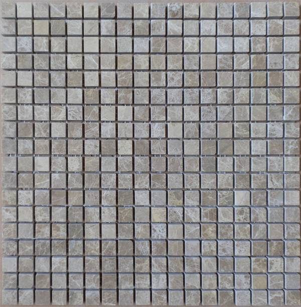 Swimming pool mosaic,marble mosaic tile,stone mosaic Featured Image