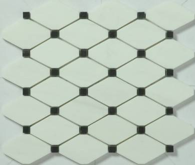 Add to CompareShare Marble art gallery,marble mosaic pattern, marble mosaic factory directly design team for you