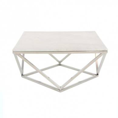 2019 New Design Marble Side Table Marble Coffee Table