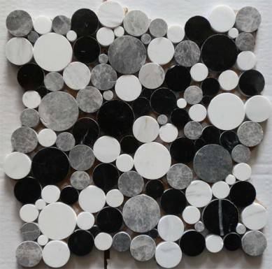high quality crystal mosaic tiles wholesale,crystal glass mosaic tiles, mosaic tiles for sale