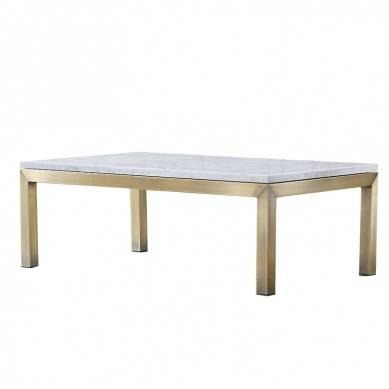 White Marble White Dinner Round Table Top Marble coffee Table