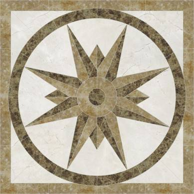 Add to CompareShare Marble flooring corner designs,Decorative Marble Stone Border Marble Flooring Border Designs