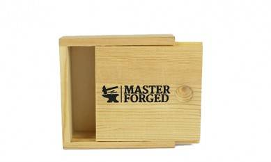 Pan cheap solid wood custom logo packaging small sliding lid gift wooden tea box