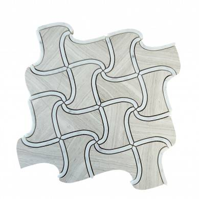 good beautiful design tiles and marbles flooring tiles from china