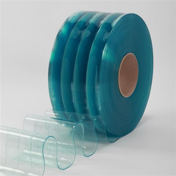 Standard PVC Strip Rolls Featured Image