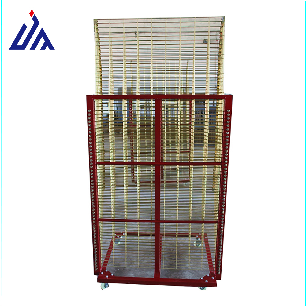 Hot New Products Squeegee Ink Scraper -