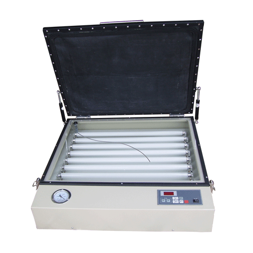 professional factory for Monofilament Screen Printing -