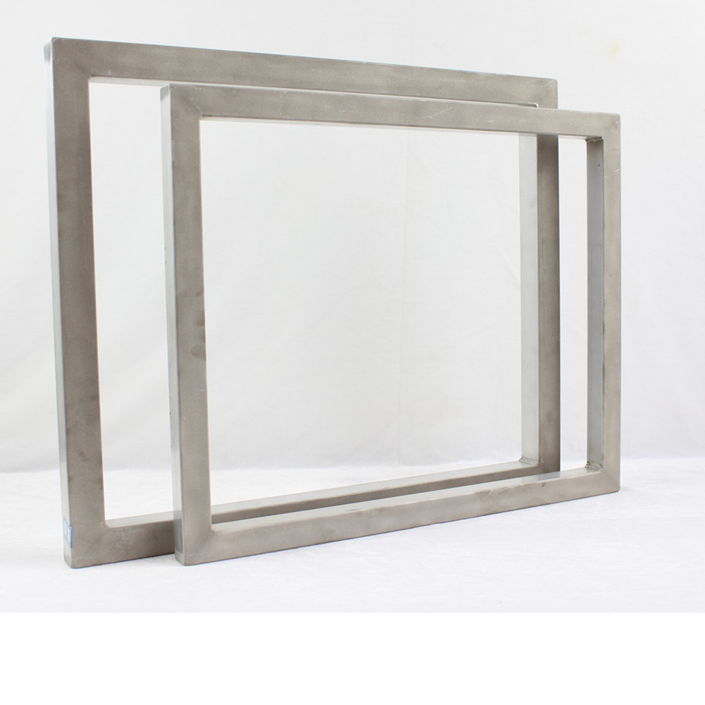 Aluminum Frame 20″ x 24″ (frame only) Featured Image