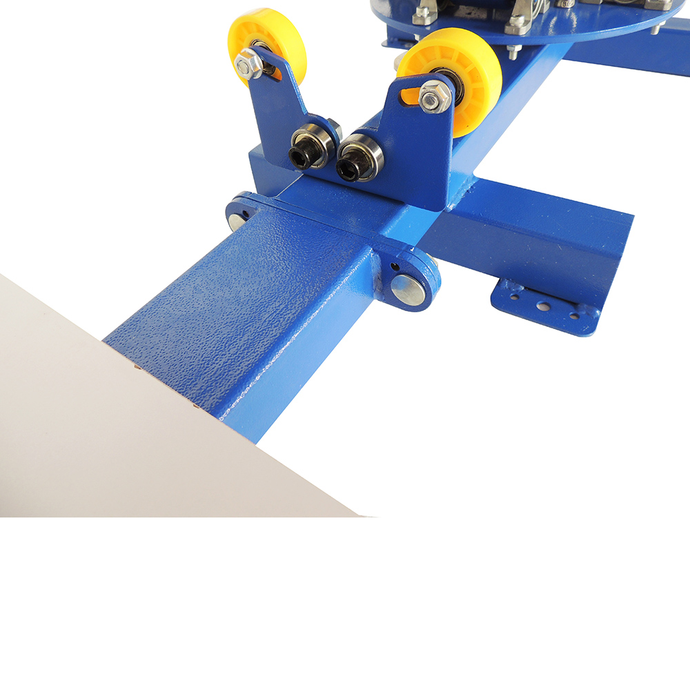 Good User Reputation for Aluminium Block Frame -