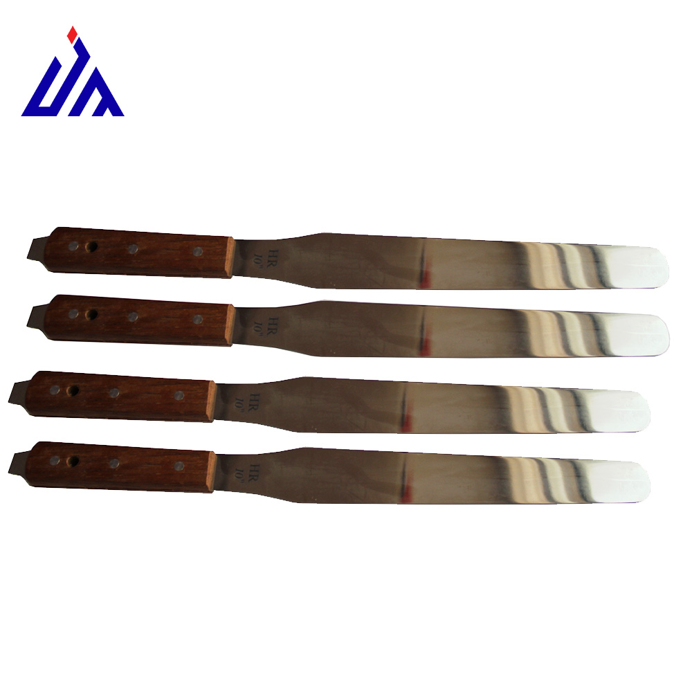 Online Exporter Silk Screen Printing Squeegee Services -