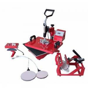 heat press machine-MCCK8IN1-3