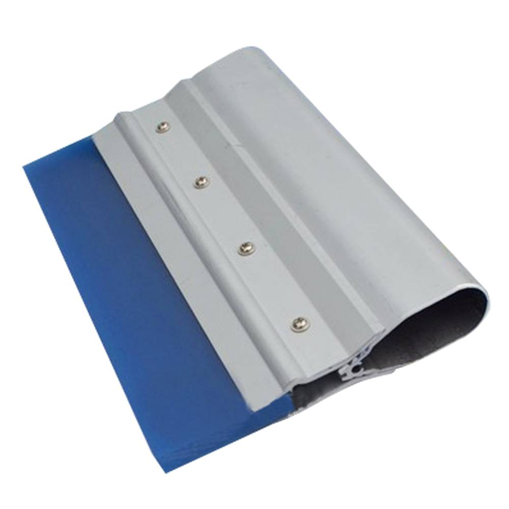 Super Lowest Price Single Screen Printing Machine -