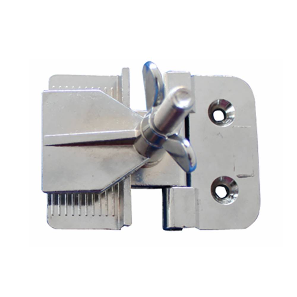 OEM manufacturer Nylon Bolting Cloth -