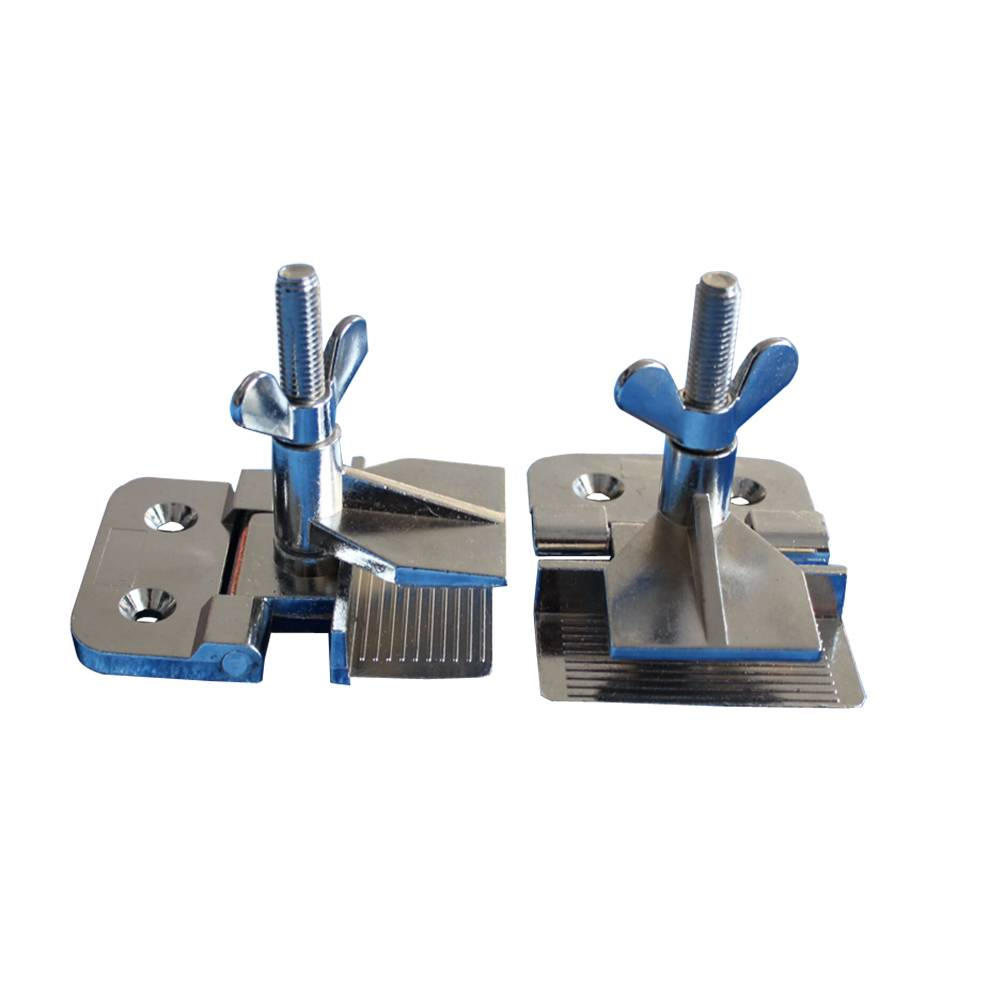 China Factory for Flash Cure Units -