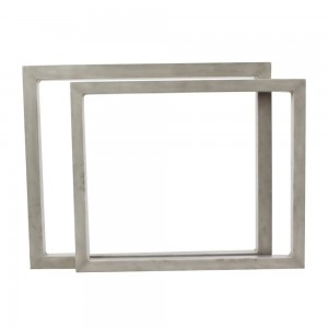 screen printing frame