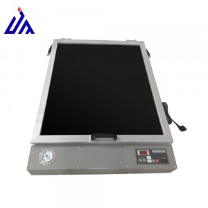 Led exposure unit Series-JM-LED5060