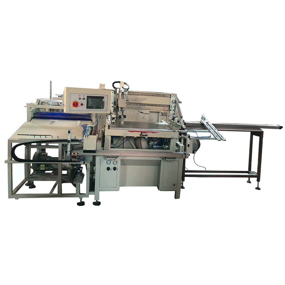 OEM Factory for 23×31 Screen Printing Frames -