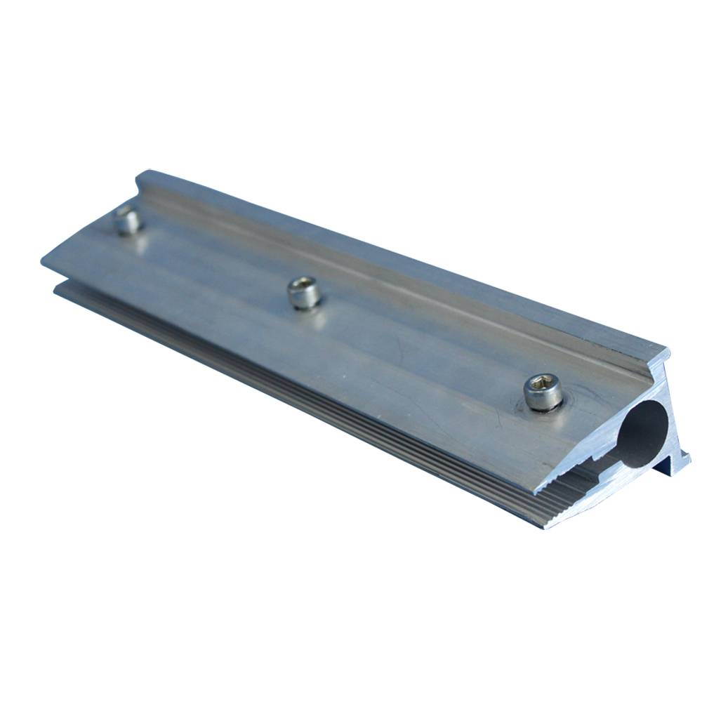 Machinery Aluminum Squeegee Handle (General Edition) Featured Image