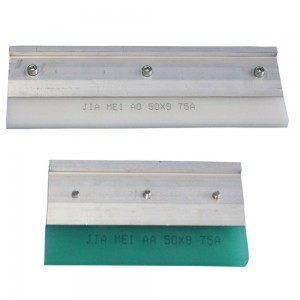 Machinery Aluminum Squeegee Handle (General Edition)