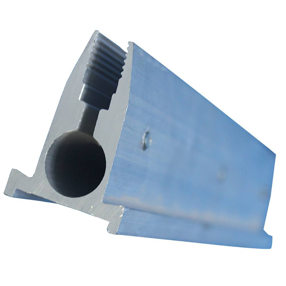 Machinery Aluminum Squeegee Handle(Enlarged Edition) Featured Image